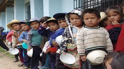 Se agrava la inseguridad alimentaria en Latinoamérica