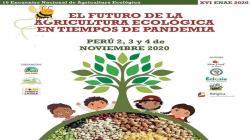 Se viene el Encuentro Nacional de Agricultura Ecológica