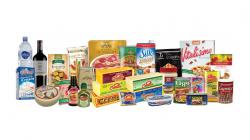 Sector de envases y embalajes en el país representa el 2% del PBI