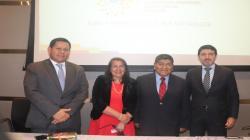 Segunda edición de Agromin se realizará en Trujillo el 2020
