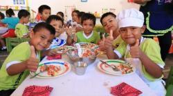 Seguridad alimentaria: ¿para quiénes y cómo?