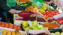 Senasa promueve la inocuidad alimentaria como eje estratégico para resguardar la salud pública