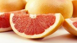 Septiembre: exportación de toronjas se multiplicó por cinco