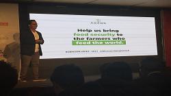 Startup piurana Agros gana competencia regional organizada por el Instituto de Tecnología de Massachusetts – MIT