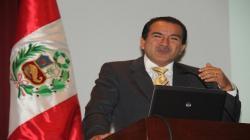 TLC entre Perú y la UE ha permitido el desarrollo de productos vinculados a la agricultura familiar como café, cacao, banano orgánico, la quinua, el mango, la palta
