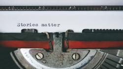 Tu website necesita un Blog que le genere tráfico