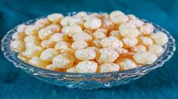 UNALM elabora cereal altamente nutritivo para combatir la anemia y desnutrición