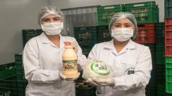 UNALM plantea estrategias para un mejor acceso a la alimentación saludable