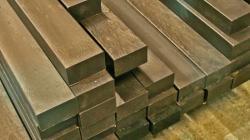 UNIA desarrolla madera plástica fabricada a partir de desechos naturales en Ucayali