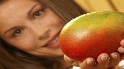 USDA nombra a nuevos miembros de la National Mango Board