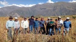 Vera Biotrade ingresará a España y Francia el 2020