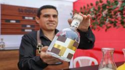 Vodka de papas nativas obtiene su sexta medalla de oro internacional