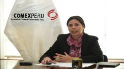 """""""Ya el sector textil ha sido afectado seriamente por la moratoria y no hemos aprendido nada"""""""