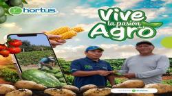 """Ya salió el boletín """"Aurelio Informa"""" de Hortus"""
