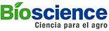 bioscienci