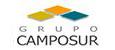 Grupo Camposur