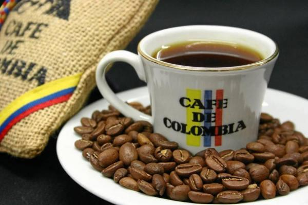 COLOMBIA: RÉCORD EN PRODUCCIÓN DE CAFÉ