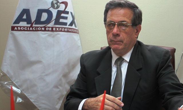 EXPORTACIONES AFECTADAS POR CONFLICTO ENTRE ESTIBADORES Y APMT CALLAO