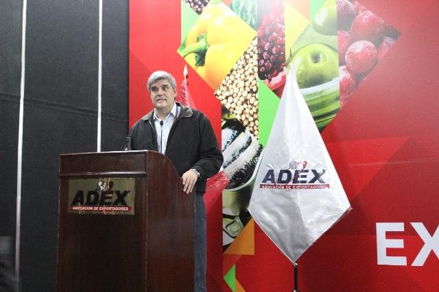 EXPOALIMENTARIA 2015 GENERÓ NEGOCIOS POR ENCIMA DE LOS US$ 830 MILLONES