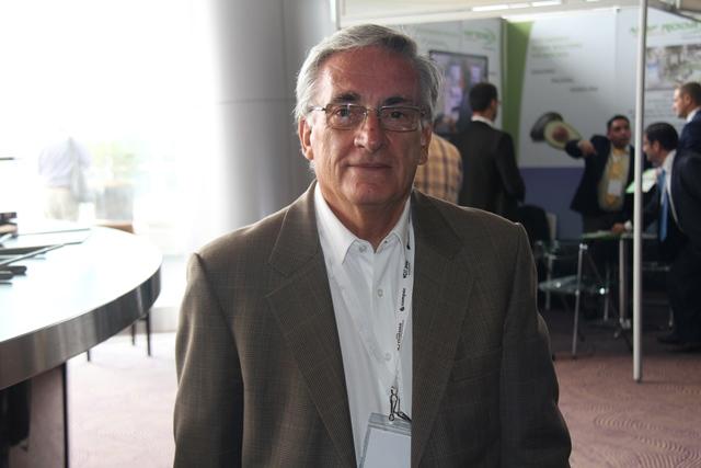 PERÚ PODRÍA INSTALAR ENTRE 500 A MIL HECTAREAS DE LIMÓN TAHITÍ