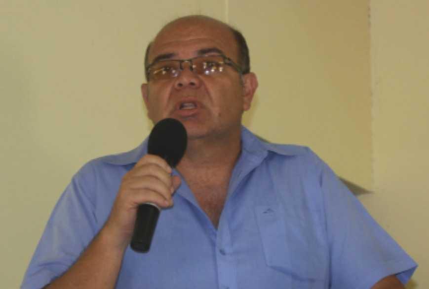 """TACNA: HABRÁ PÉRDIDAS CUANTIOSAS EN EL SECTOR AGRARIO POR """"EL NIÑO"""""""