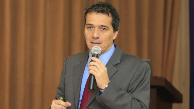 REGLAMENTO DE INVERSIÓN VÍA ASOCIACIÓN PÚBLICO PRIVADA ESTARÁ EN DICIEMBRE