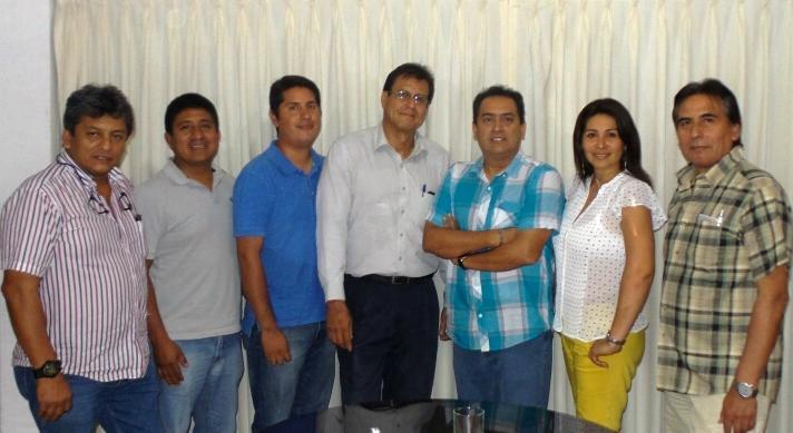 EL CACAO TIENE UNO DE LOS MEJORES PRECIOS DE LA CANASTA AGRÍCOLA NACIONAL