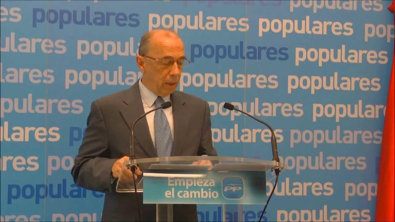 """""""POLÍTICAS PÚBLICAS RURALES DEBEN ENFOCARSE EN JÓVENES Y MUJERES"""""""