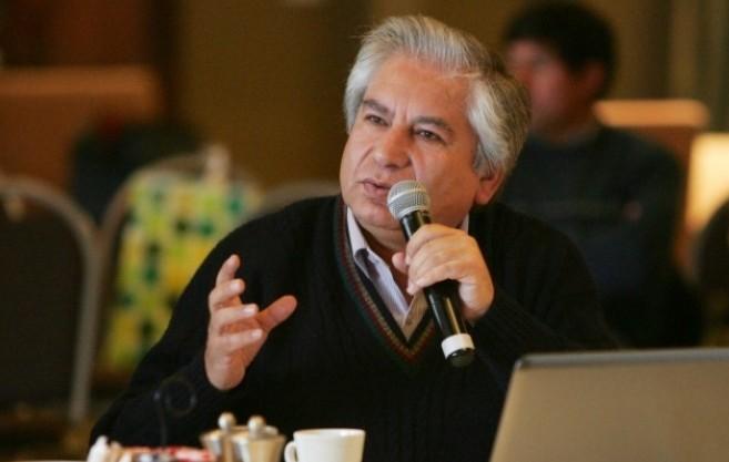 MINAGRI INVERTIRÍA US$ 80 MILLONES EN TITULACIÓN DE TIERRAS