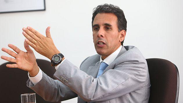 CREAN GRUPO DE TRABAJO PARA CONSOLIDAR GASTRONOMÍA COMO MOTOR DE CRECIMIENTO