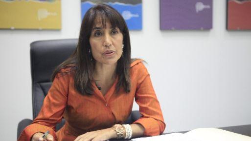 """MACRO RUEDA REGIONAL """"SUR EXPORTA"""" GENERÓ NEGOCIOS POR US$ 24 MILLONES"""