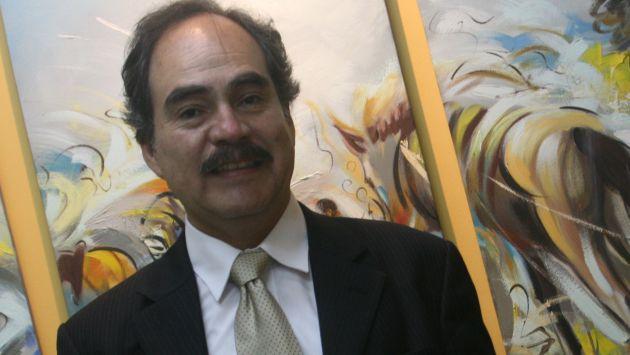 EXPORTACIONES CON VALOR AGREGADO PUEDEN RECUPERAR CRECIMIENTO