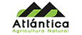 Atlantida