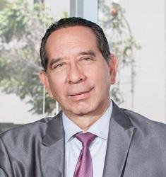 Carlos Alberto Ginocchio