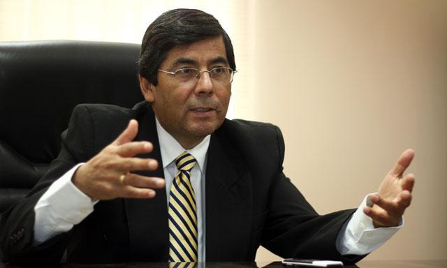 """""""NADIE CONTROLA LA SANIDAD DE ALIMENTOS EN SUPERMERCADOS Y MERCADOS MAYORISTAS"""""""