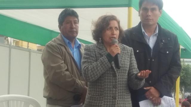 """""""EL RETO ES CONOCER Y CONSUMIR MÁS FREJOLES NATIVOS"""""""