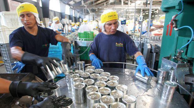 Danper: Perú está listo para posicionar la quinua en China