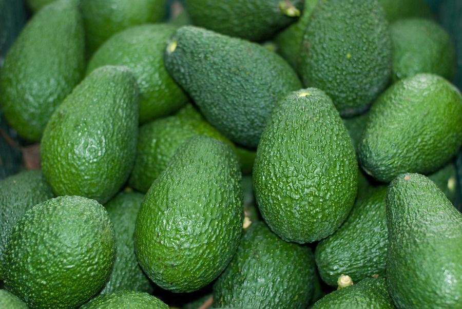 Avocados from Peru lanza la primera marca internacional de superalimentos del mundo
