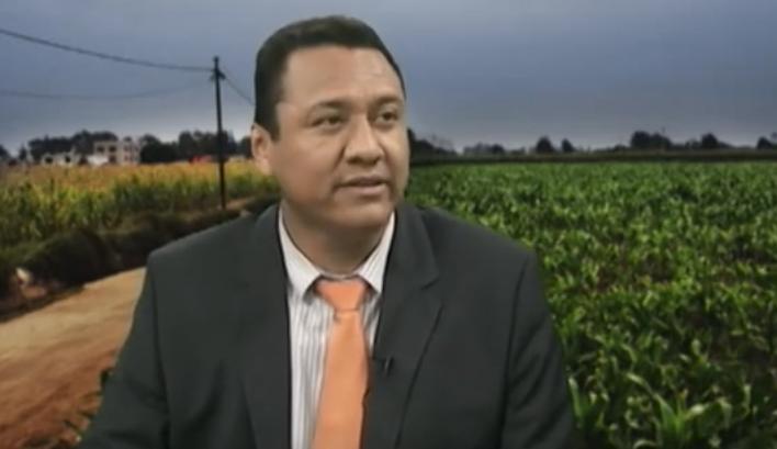 Minagri implementará sistema de aseguramiento de calidad de los cultivos
