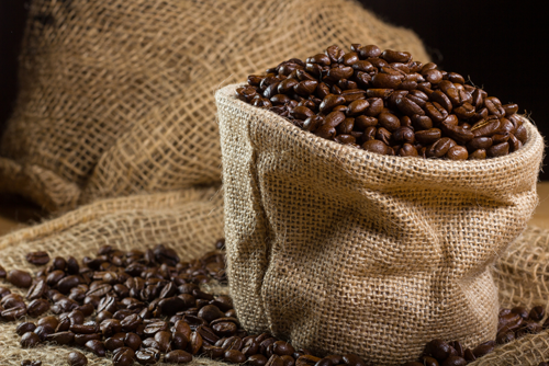 """""""Me gustaría que el café peruano sea un producto menos Tradicional y pase a ser más No Tradicio..."""