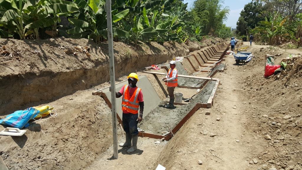 Usuarios de agua buscarán soluciones a estrés hídrico en  Conagua 2017