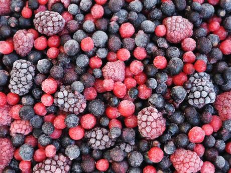 Mercado de las frutas IQF tendrá un valor de US$ 14.800 millones para el 2026