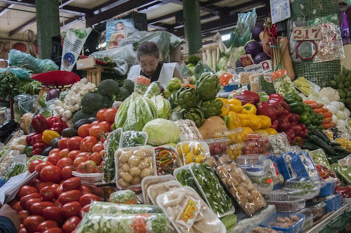 El 100% de la oferta exportable de alimentos peruanos debe ser sostenible en el 2020