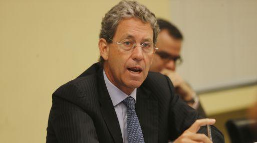 Gobiernos regionales y locales contarán con más recursos para enfrentar catástrofes