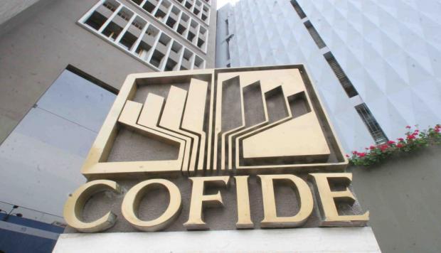 Cofide otorgaría S/ 280 millones para créditos con bajos intereses a mypes afectadas por El Niño ...