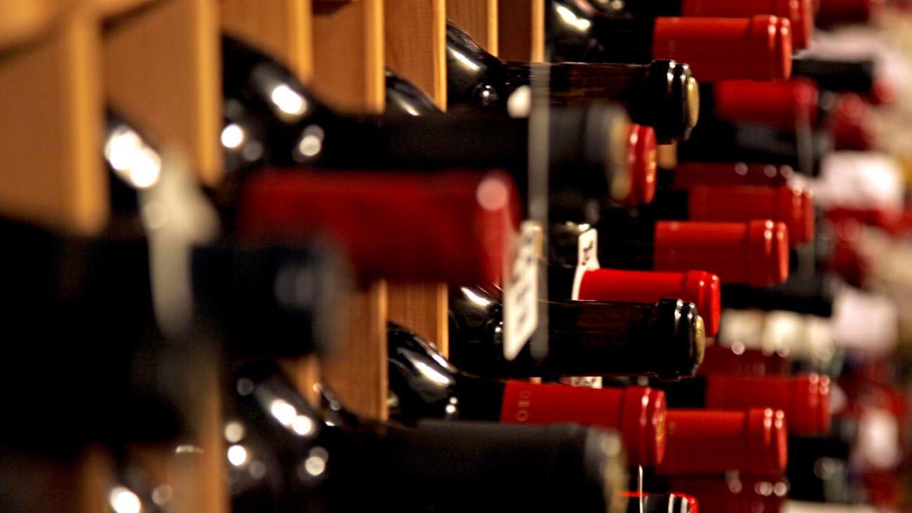 Exportaciones peruanas de vino crecieron 50% en el primer semestre