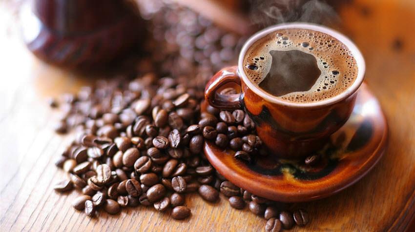 Romex expande Café 338 y busca abrirse espacio como franquicia
