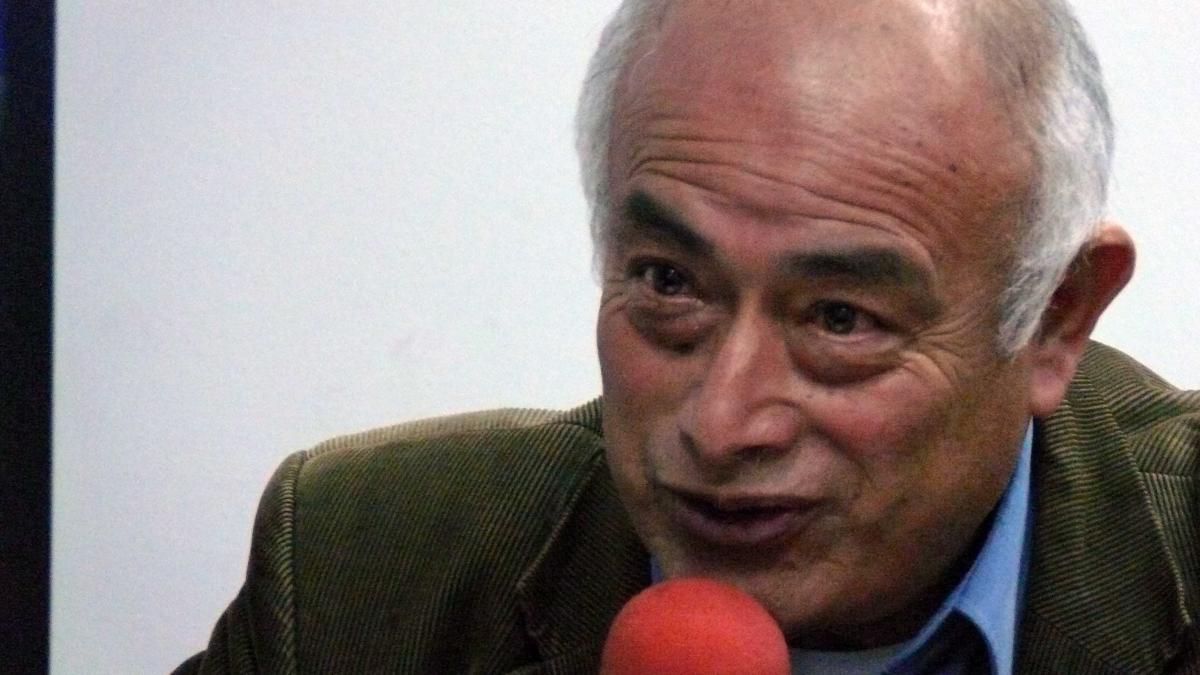 """""""La marca Perú en el café es una tarea pendiente"""""""