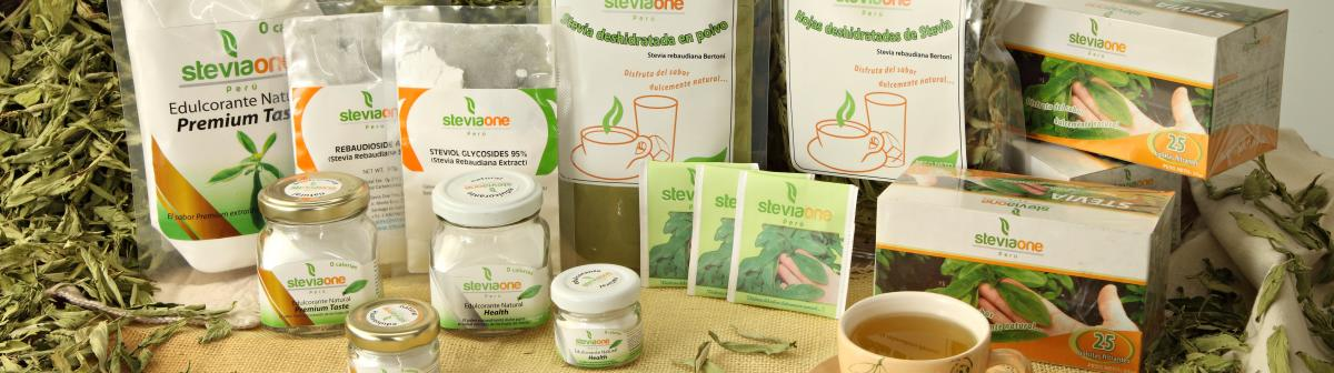 Stevia One invierte US$ 40 millones en planta de procesado en Piura