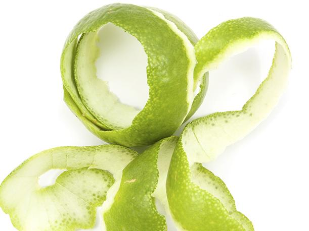 Perú exporta más de US$ 11 millones en cáscara de limón